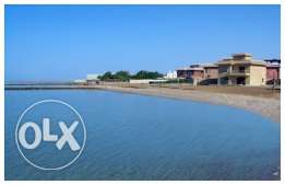 Property with own beach!Apartment in Complex with own beach!Hurghada!