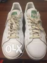 Size 44 - Adidas Stan Smith Special Edition
