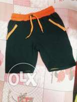 Lcw short for sports