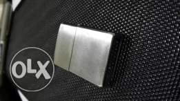 ولاعه Zippo class A made in USA