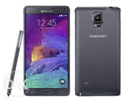 Note 4..32g