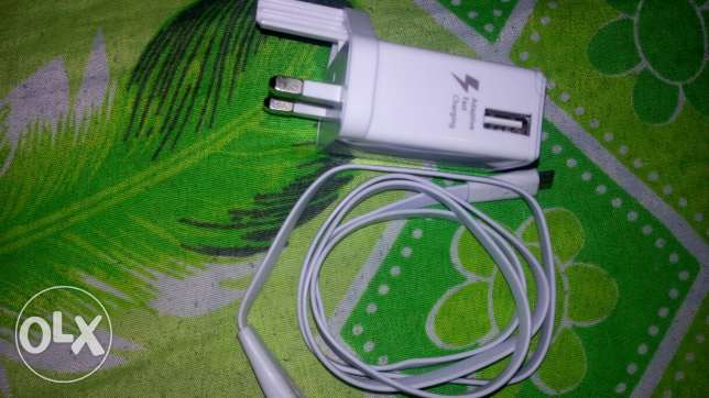 for sale charger flash charging