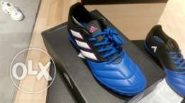 Adidas soccer shoes Ace 17.4 New