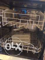 dishwasher / universal