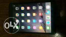 ipad mini 2 Retina 16Gb 4G