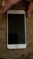 Iphone 6plus 16gb with more than excllent condition
