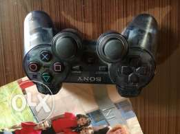 playstastion 3 controller