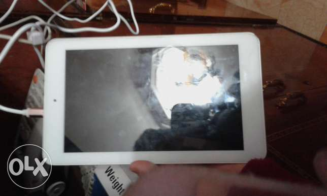 Tab alcatel one touch