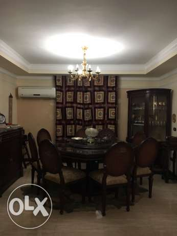 apartment for sale at Heliopolis square المنتزه -  6