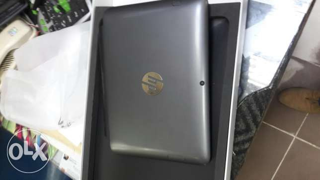 Hp slatebook 10x2pc