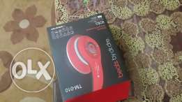 سماعه beats by Dr. dre
