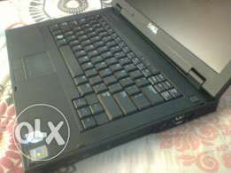 lap top dell 4300 ram 4g ddr3