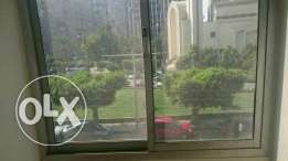 Apartment for Sale Sheraton Airport