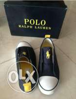 Original Polo Ralph Lauren