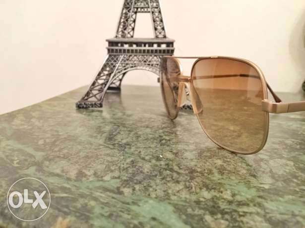 Vintage sunglasses for sale $$ المعادي -  2
