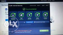avg antivirus software 2016