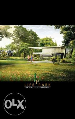 Life Park For Real State