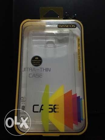 Baseus ultra-thin case for samsung galaxy note 3