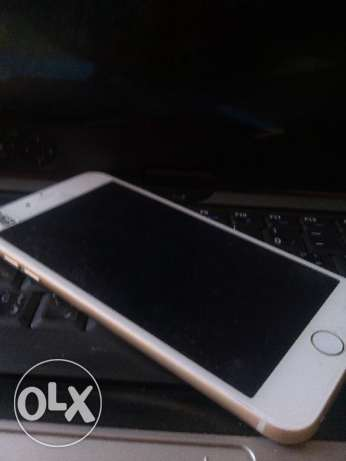 iPhone s 6 plus new for sale first high copy الساحل -  3