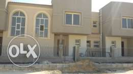Townhouse for Sale in King Mariout - Alex West - Alexandria