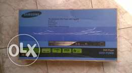dvd player sumsung