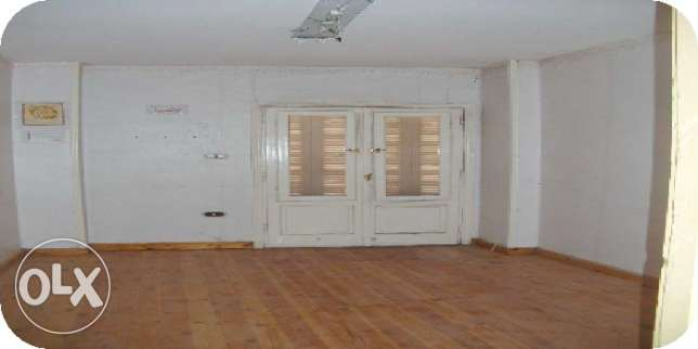 Apartments for sale October 6