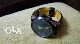 Tag Heire watch