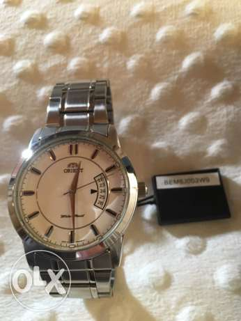 new watch for sale سموحة -  3
