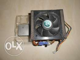 AMD FX-8120 3.1GHz Eight Core 16MB Processor AM3+