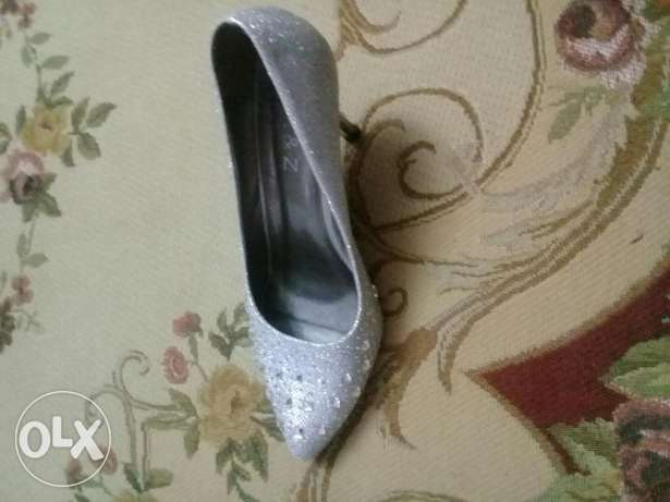 size 41