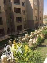 Apartment for rent in the Village garden view