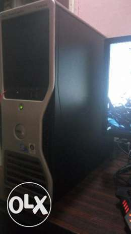 for sell dell precision T3500