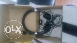 Jabra headset for sale