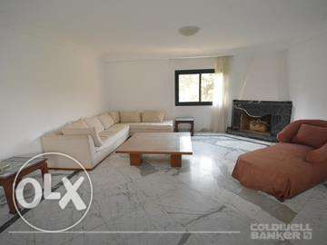 Apartment located in Maadi for sale 300 m2,