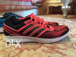 adidas original running shoes for sale