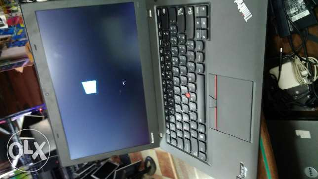Core i5 جيل خامس - ram 8gb- hdd 320-vga intel HD 5500 4gb-wifi-cam-bt