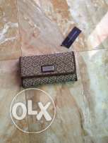 Original Tommy Hilfiger 7 wallet