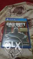 Call of duty black ops lll europe gold edition