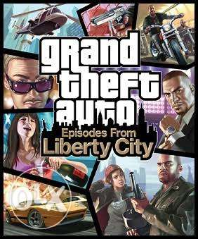 Gta V + Gta IV + Gta Episodes from Liberty City Full Pc
