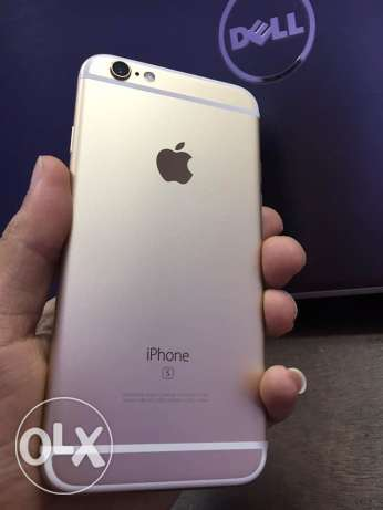 iphone 6s coming from America