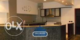 Ultra Modern Duplex with garden for sale in Narges New Cairo
