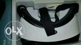 For sale samsung gear VR