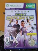 Kinect Sports Season One for Xbox 360