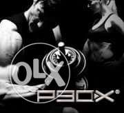 P90x and Insanity for sale مدينة نصر -  2