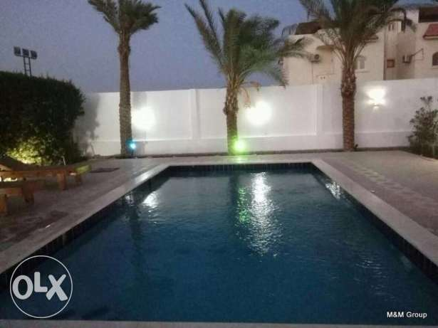 Private Villa for sale in Hurghada