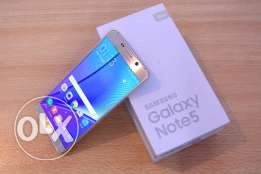 wanted Samsung note 5 or 6 edge duos مطلوب شراء سامسونج نوت بخطين