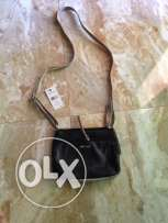 Original Nine West purse