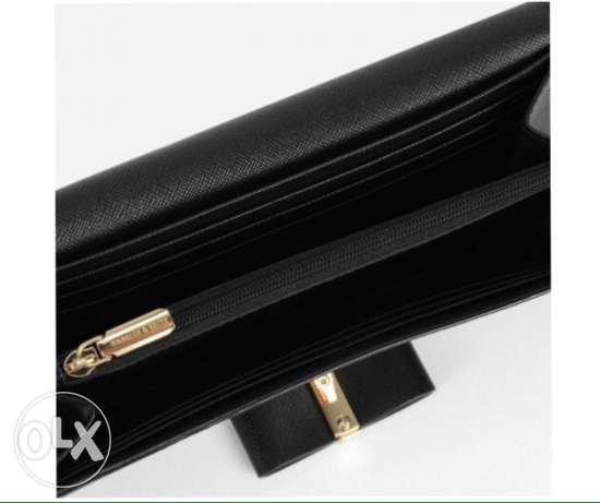 Women Wallet - Charles & Keith