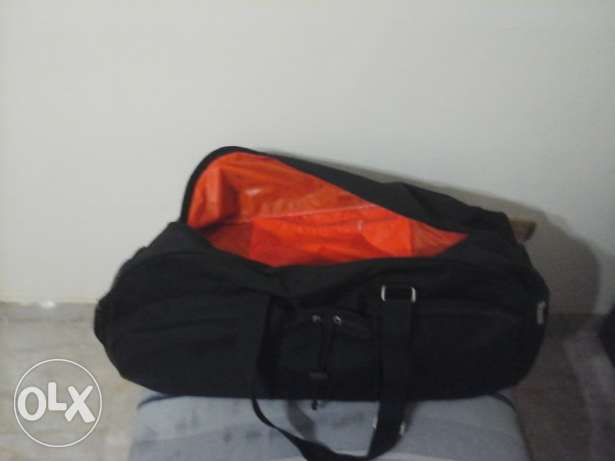 travel bag شيراتون -  2
