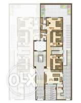 Duplex for sale in Andalus